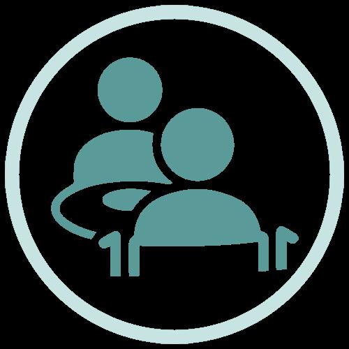 icon-pflegeberatung-zwei-haende-im-herz
