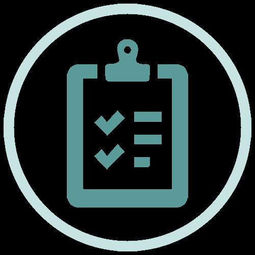 icon-pflegeberatung-checkliste-clipboard