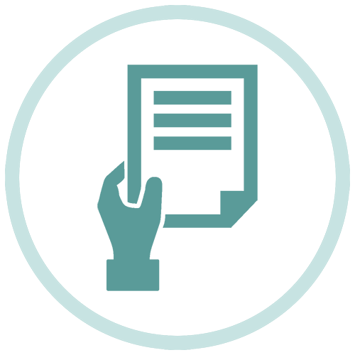 icon-pflegeberatung-dokumente