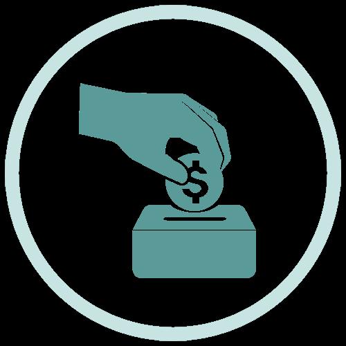 icon-pflegeberatung-kosten